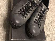 Кеды — Одежда, обувь, аксессуары в Москве