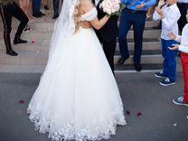 8097e87913c Купить свадебное платье Eva Bendigo