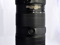 Nikon 80-200mm 2.8 D ED-IF AF-S MK IV