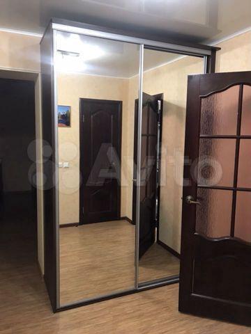 1-к квартира, 49 м², 12/12 эт.
