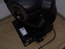 Головы Coemar LX250 Wash и Spot,10 шт. с 6 кейсами