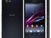Смартфон Sony Xperia Z1 Compact — Телефоны в Нижнем Новгороде