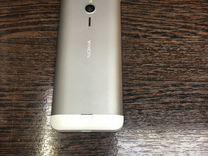 Nokia 230 новый оригинальный телефон