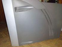 Телевизор SAMSUNG CS-21K5SQ