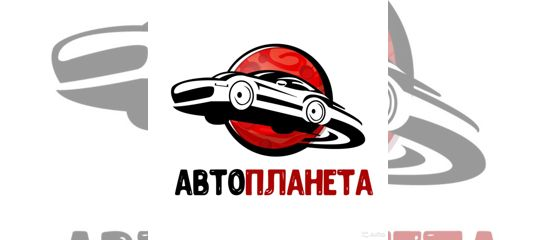 Вакансии автомехаников автосалонов москвы каким автосалонам в москве можно доверять