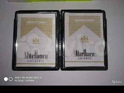 Купить сигареты на авито брянск заказать наложенным платежом почтой россии сигареты