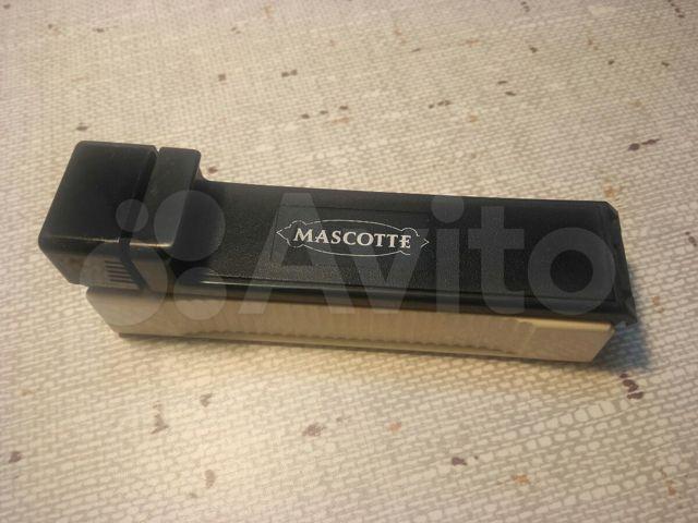 Машинку для набивки сигарет купить в воронеже комплект одноразовых электронных сигарет