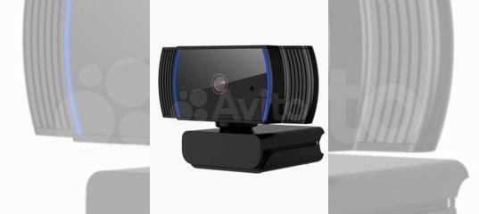 Работа по веб камере моделью в ахтубинск hairs how журнал