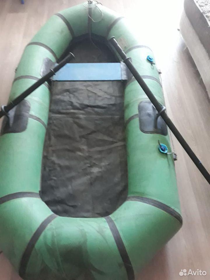 Надувная лодка  89246465685 купить 1