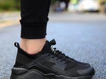 huge discount 04b57 aac35 Nike Air Huarache