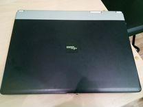 Ноутбук Fujitsu Siemens