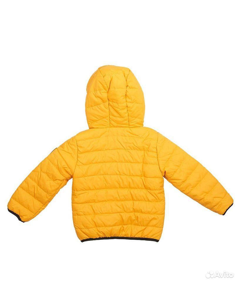 Куртка  89832581010 купить 3