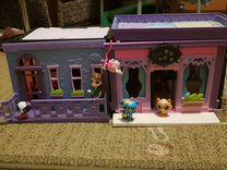 Littlest Pet Shop — Товары для детей и игрушки в Нижнем Новгороде