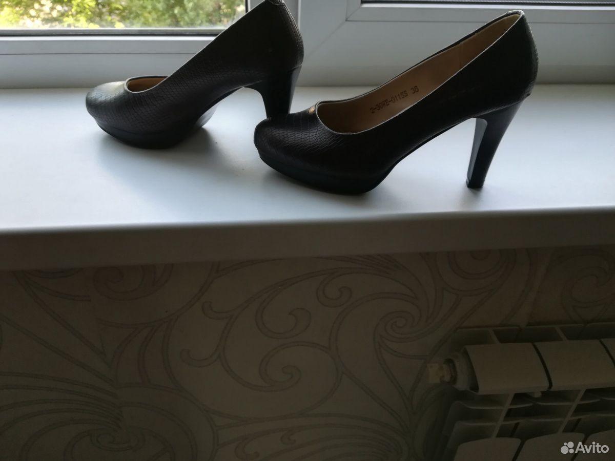 Продам туфли  89092787465 купить 4