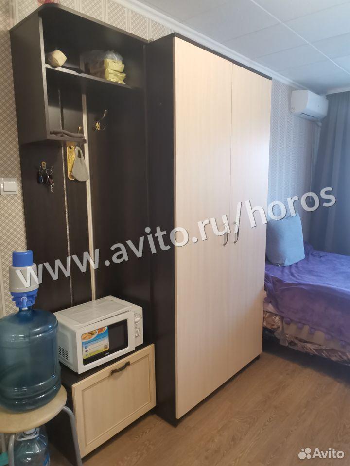 Комната 23 м² в 4-к, 1/5 эт. 89246739099 купить 3