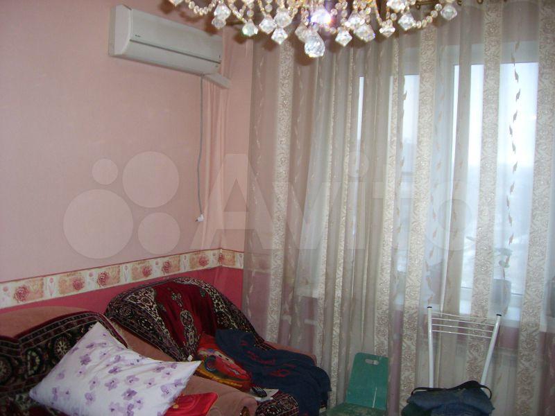 2-к квартира, 50 м², 7/9 эт.  89692888328 купить 3