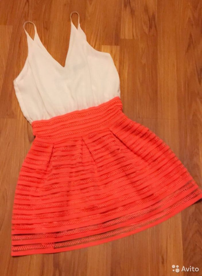 Dresses  89533017086 buy 1