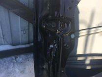 Дверь задняя правая Mazda 6 gg хэтчбэк — Запчасти и аксессуары в Санкт-Петербурге