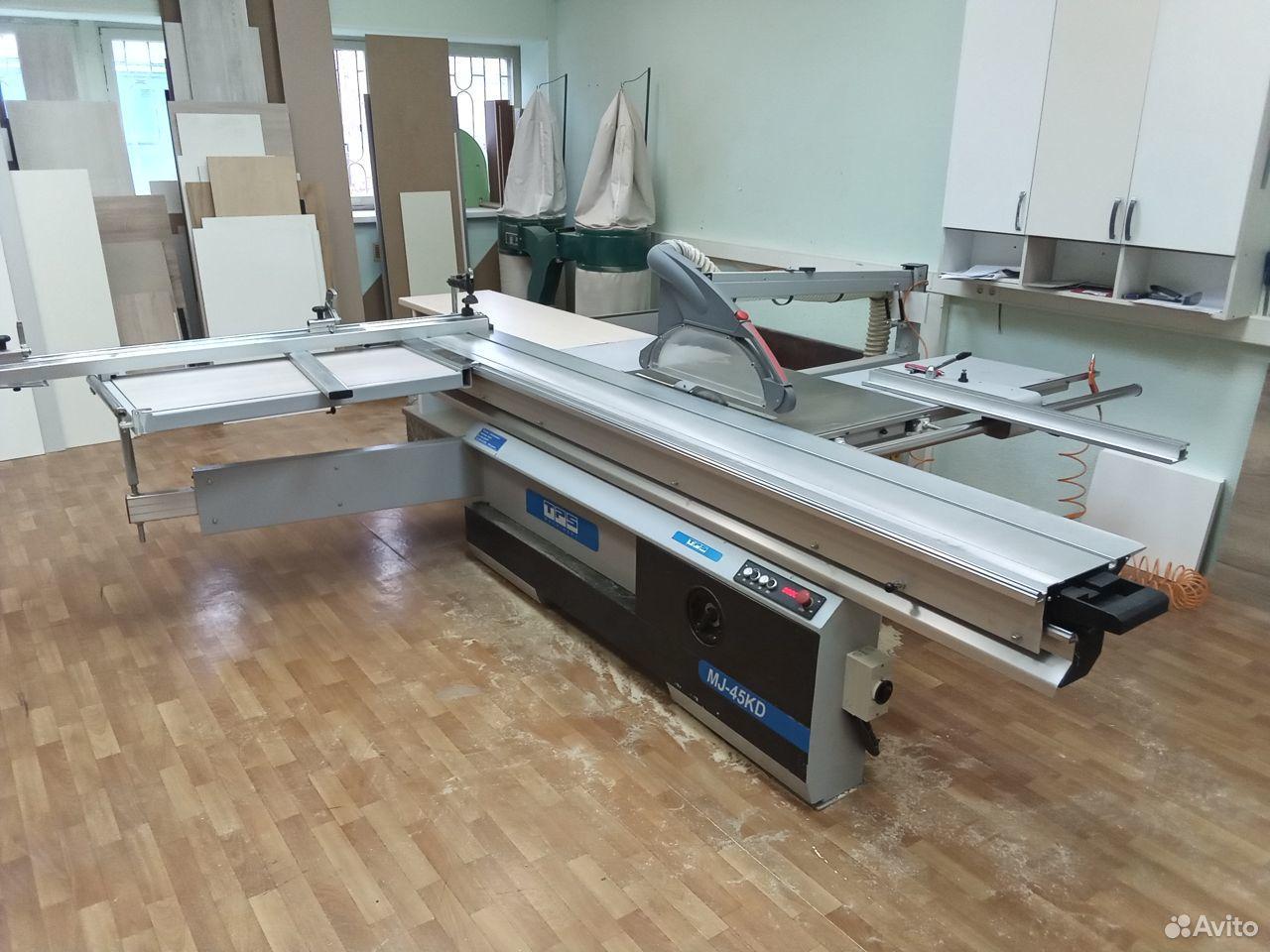 Мебельное производство полного цикла  89678887781 купить 1