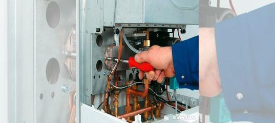 Промывка котлов и теплообменников в белгороде Пластинчатый теплообменник Sondex S8A (пищевой теплообменник) Юрга