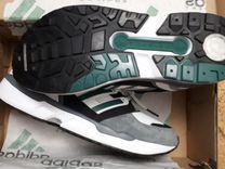 1597cc36 кроссовки adidas torsion EQUIPMENT - Купить одежду и обувь в России ...