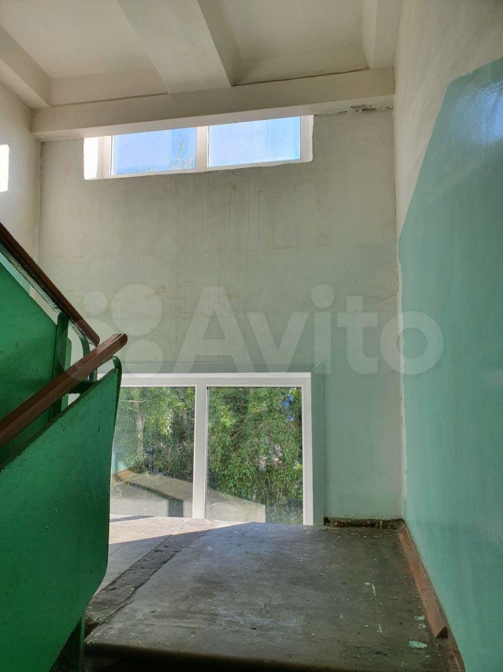 1-к квартира, 32 м², 7/9 эт.  89009150136 купить 8
