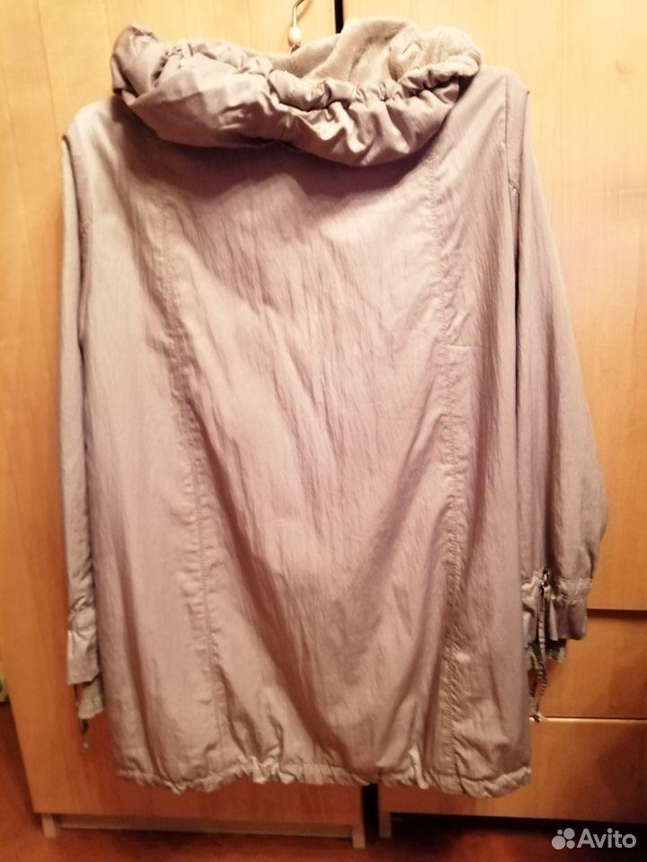 Куртка  89120508266 купить 6