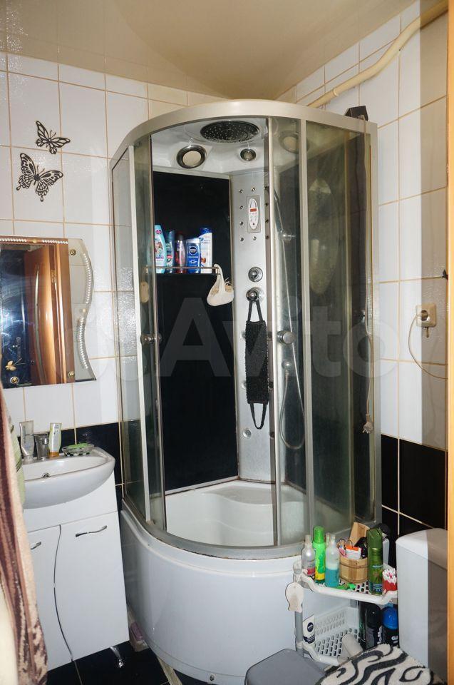 2-к квартира, 56.5 м², 4/10 эт.  89091394031 купить 4