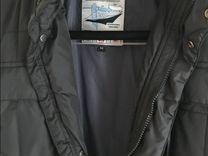 Zegna Sport, Brioni, Zilli, куртка