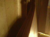 Металлический Лист горячекатаный 2мм