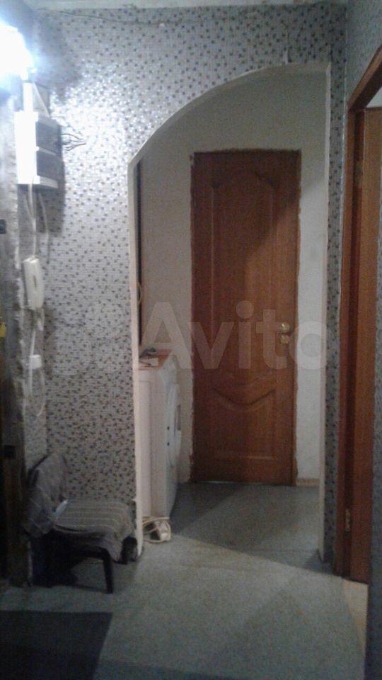 3-к квартира, 56 м², 9/9 эт.  89587685147 купить 5