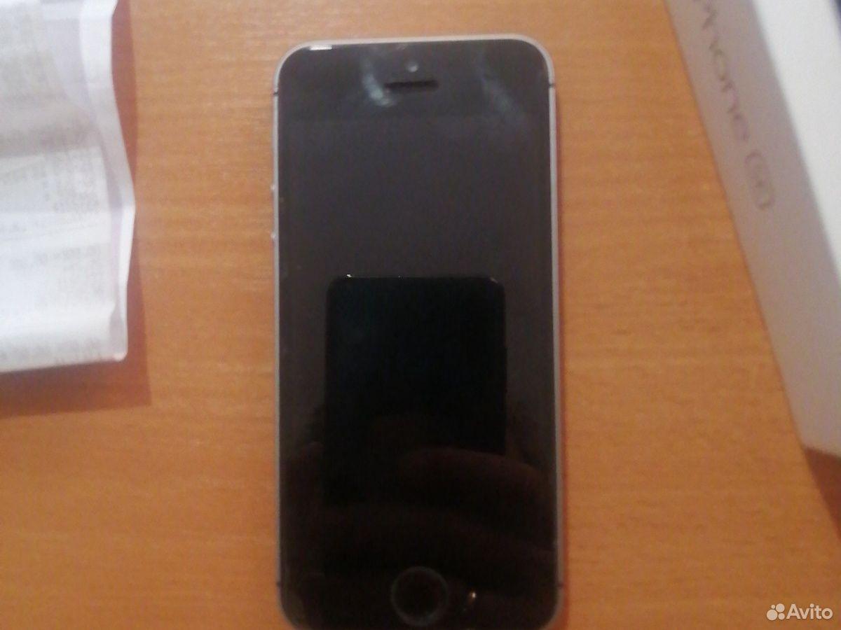 Телефон iPhone  89875193145 купить 4