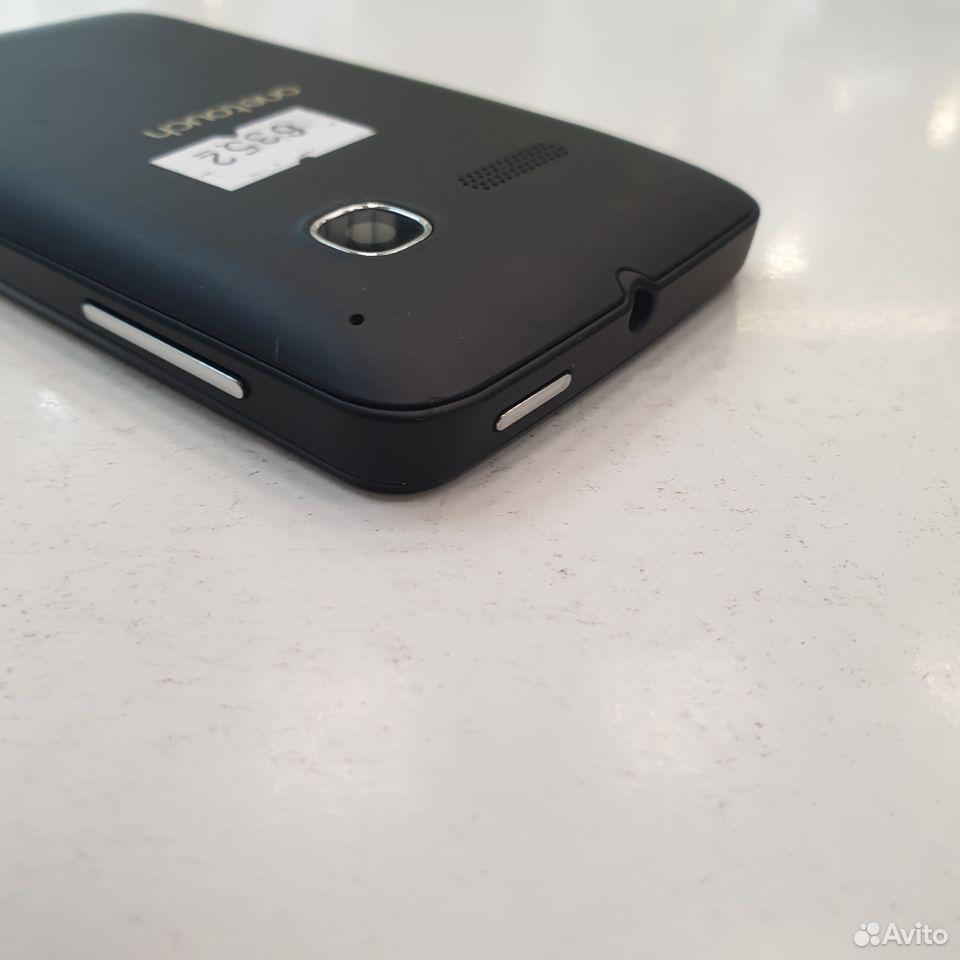 Alcatel One Touch SPOP 4030D
