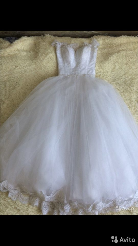 Новое платье  89223049228 купить 1