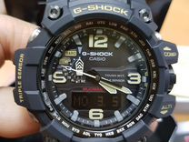 Casio G-shock GWG-1000-1ADR
