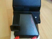 Polaroid 600 series