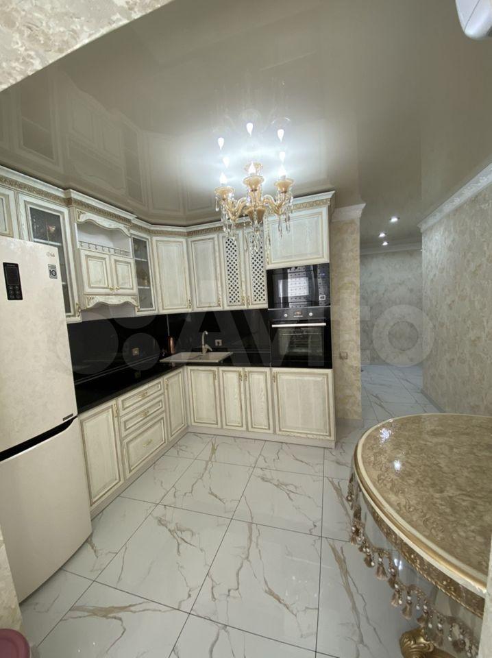 3-к квартира, 68 м², 1/5 эт.  89624900212 купить 1