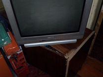Телевизор Philips 21
