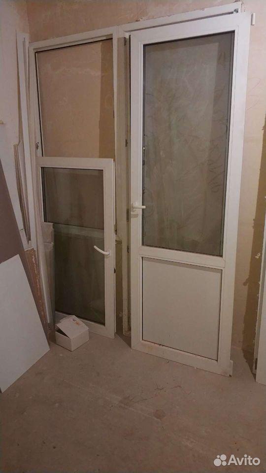 Балконный блог  89114441781 купить 2