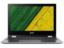 Продаю Ноутбук-трансформер Acer SP111-32N-C1AJ