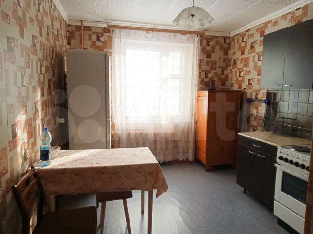 1-к. квартира, 39,1 м²,1/5 эт.