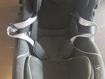 Продам авто кресло