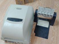 Принтер для печати на лентах argox CP-2140