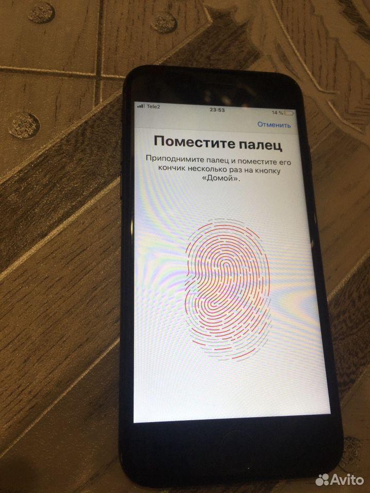 iPhone 7 32 гб  89534815973 купить 2