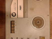 Магнитофон-Приставка (эльфа)