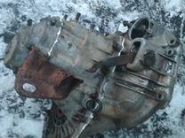 Коробка передач Ваз 21123 — Запчасти и аксессуары в Москве