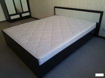 Кровати (доставка бесплатно)