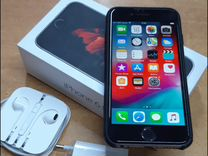 Apple iPhone 6S (A1688) 32Gb