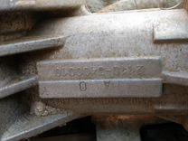 Рулевая рейка в сборе ваз 2110,2111,2112