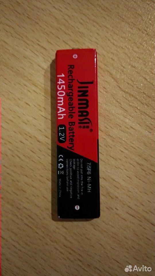 Gumstick battery  89509004822 купить 1
